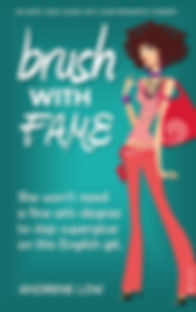 Brush With Fame - January 2020.jpg
