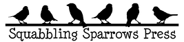 SPS Logo Final Reversed.png