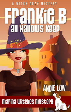 3 - All Hallows Keep.jpg