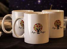 AOP Mugs.jpg