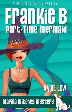 8 - Part-Time Mermaid.jpg