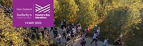Marathon 2022.jpg