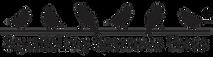 SSP Logo - Final - Registered.png