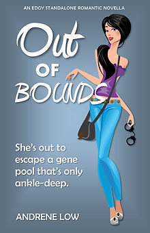 Out of Bounds - January 2020.jpg