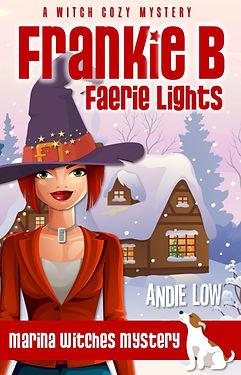 4 - Faerie Lights.jpg