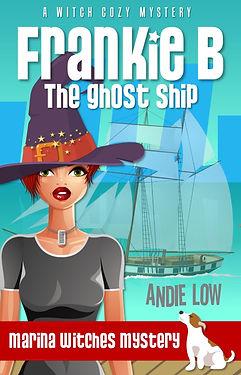 1 - The Ghost Ship.jpg