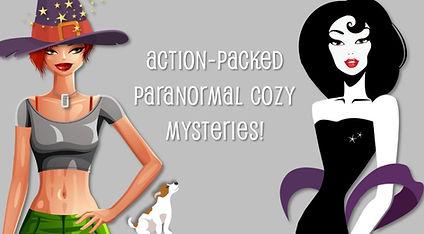 Paranormal Cozy Mysteries.jpg