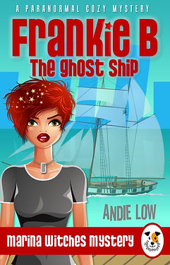 The Ghost Ship.jpg