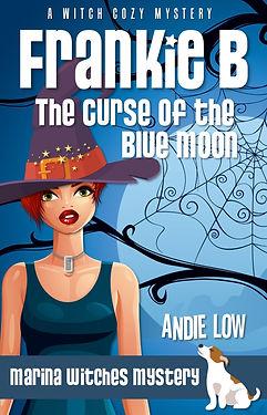 7 - The Curse of the Blue Moon.jpg