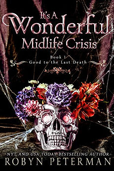 Robyn Peterman.jpg