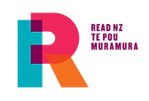 TPMRNZ_Logo_Solid_cmyk.png