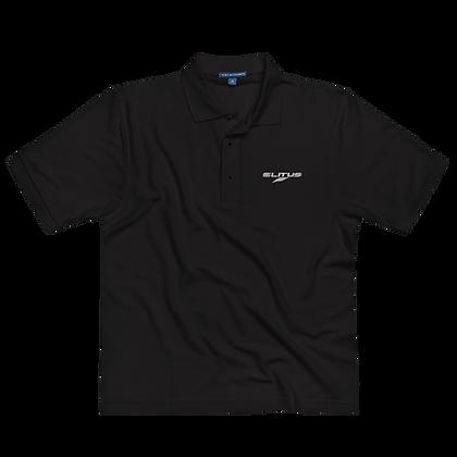 Elitus Logo Polo Shirt