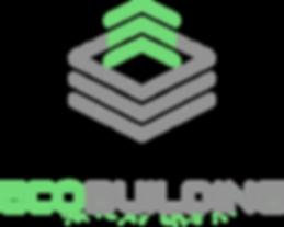 Ecobuildingsas