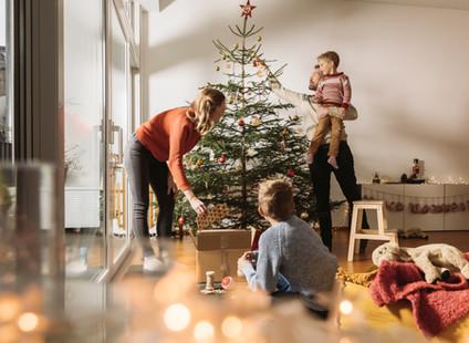 Bereikbaarheid en uitbetaling leefgeld feestdagen 2018