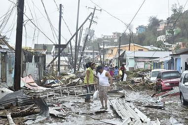 HurricaneMaria_PuertoRico_PublicDomain.jpg
