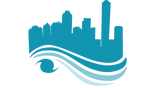 Horizontal logo SCDRP - transparent_edit