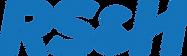 RSH-Logo-RGB.png