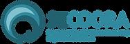 SECOORA_logo.png
