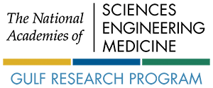 030997 NASEM Gulf_division logo_300px.pn