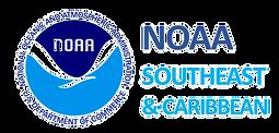 NOAA SE&C_edited.png