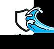 SeaWater.png