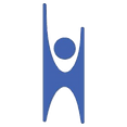 Humanist Logo No Background.png