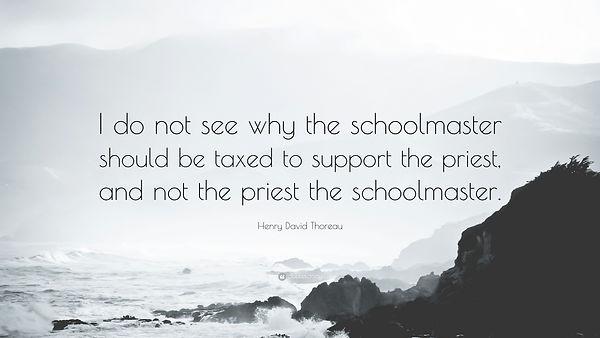 Quote Henry David Thoreau.jpg