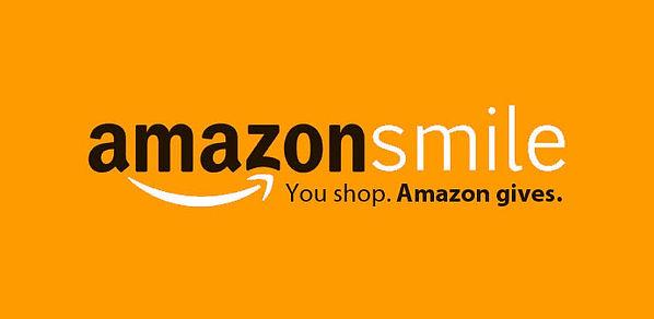 Orange-Amazon-Smile.jpg