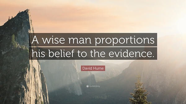 Quote David Hume.png