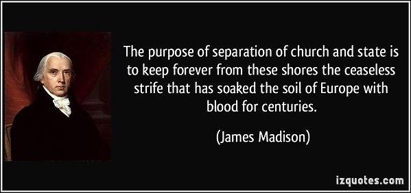 Quote James Madison.jpg
