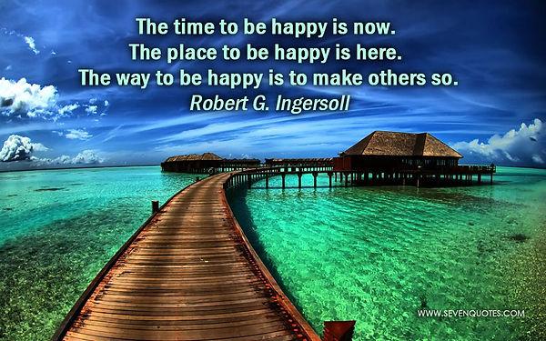 Quote Robert G. Ingersoll.jpg