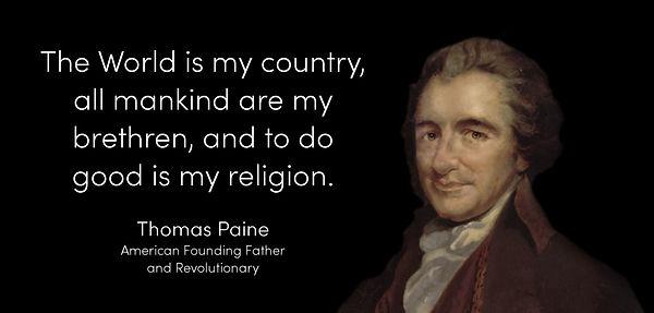 Quote Thomas Paine.jpg
