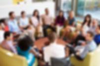 Casual Meeting.jpg