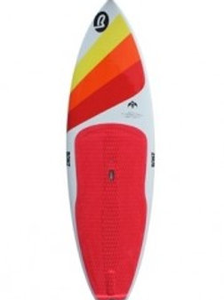 Stand Up Paddle Bonz thunderbird (planche expo)