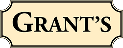 Logo [Web 625x250].png