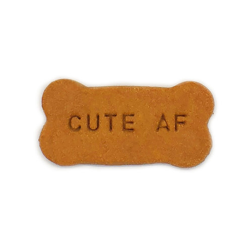 Cute AF