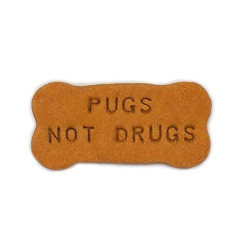 Pugs n Drugs