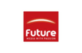 Future on white 1000px.jpg