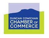 Duncan Chamber.jpeg