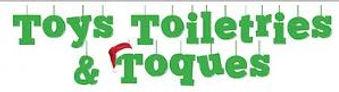 TTT logo.jpg