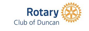 Duncan_rotary_club2.png