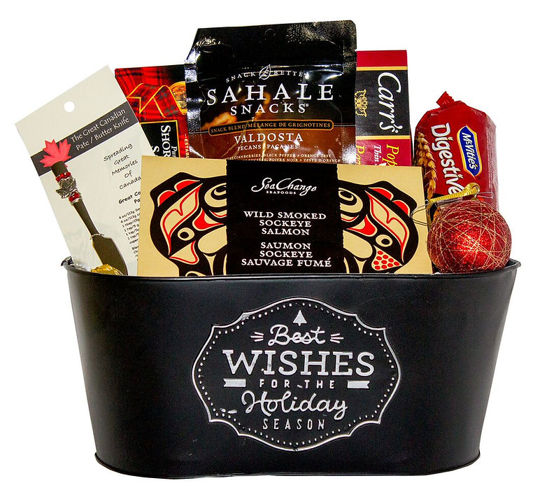 black holiday basket_preview.jpeg