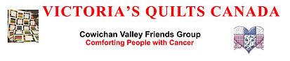 Victoria Quilts Canada logo.jpg