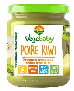 poire kiwi détouré.png