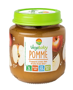 Pomme .png
