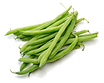 HARICOTS VERTS.png