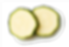 courgettes.png