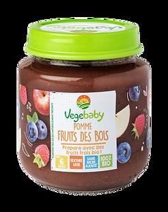 Fruits des bois .png