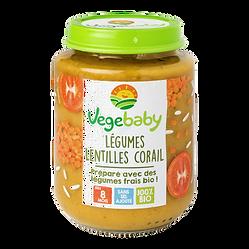 Légumes_lentillesc_corail.png