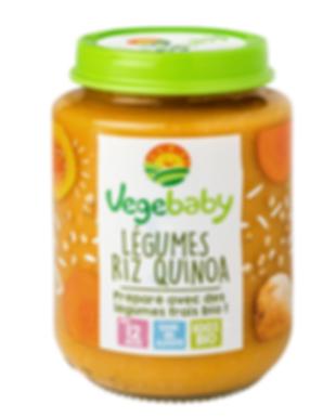 Légumes_riz_quinoa.png